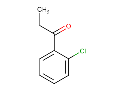 1 2 Chlorophenylpropan 1 One 6323 18 8 Mfcd07787256